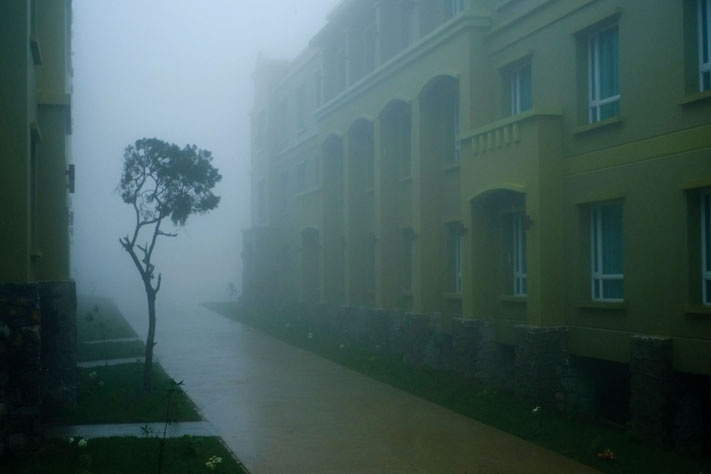 Bokor_Mountain_Casino_Cambodia_2013.jpg