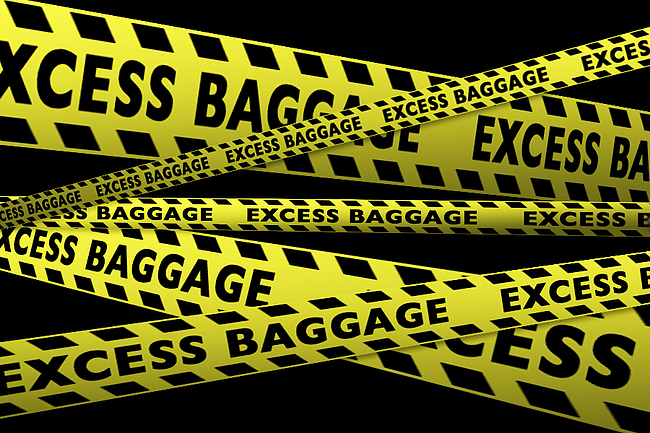 Excess_Baggage