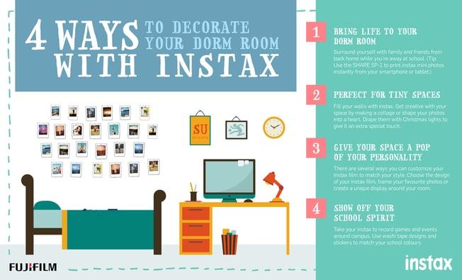 Fujifilm-Instax-Dorm-Room-Infographic.jpg