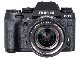 FujifilmX-T1.jpg