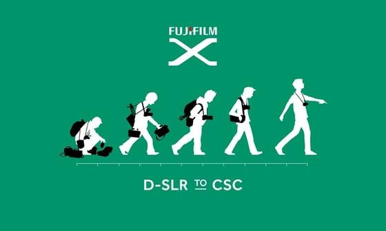 Fujifilm_Evolution_to_Revolution