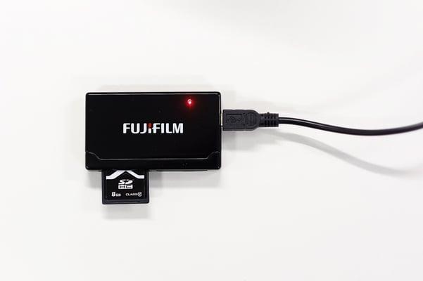 Fujifilm_Firmware_Update_-_Leigh_Diprose_002