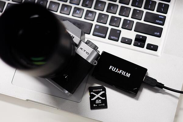 Fujifilm_Firmware_Update_-_Leigh_Diprose_003