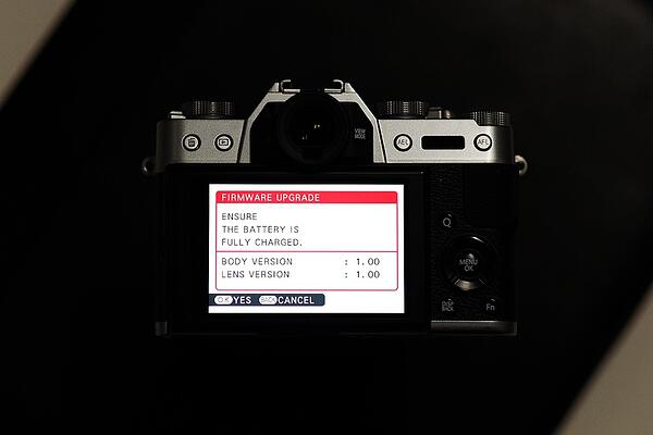 Fujifilm_Firmware_Update_-_Leigh_Diprose_004