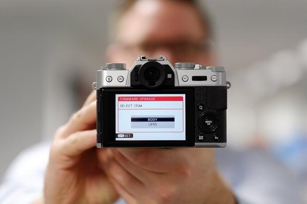 Fujifilm_Firmware_Update_-_Leigh_Diprose_005