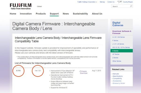 Fujifilm_Firmware_Update_-_Leigh_Diprose_011