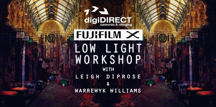 Fujifilm_Low_Light_Workshop_Blog_Image.png
