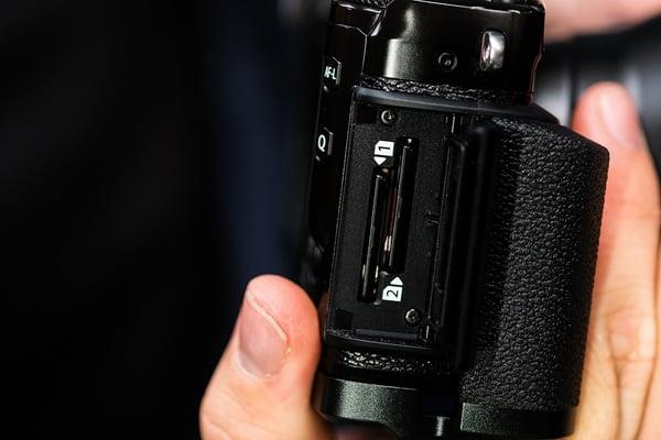 Fujifilm_X-Pro2_005.jpg