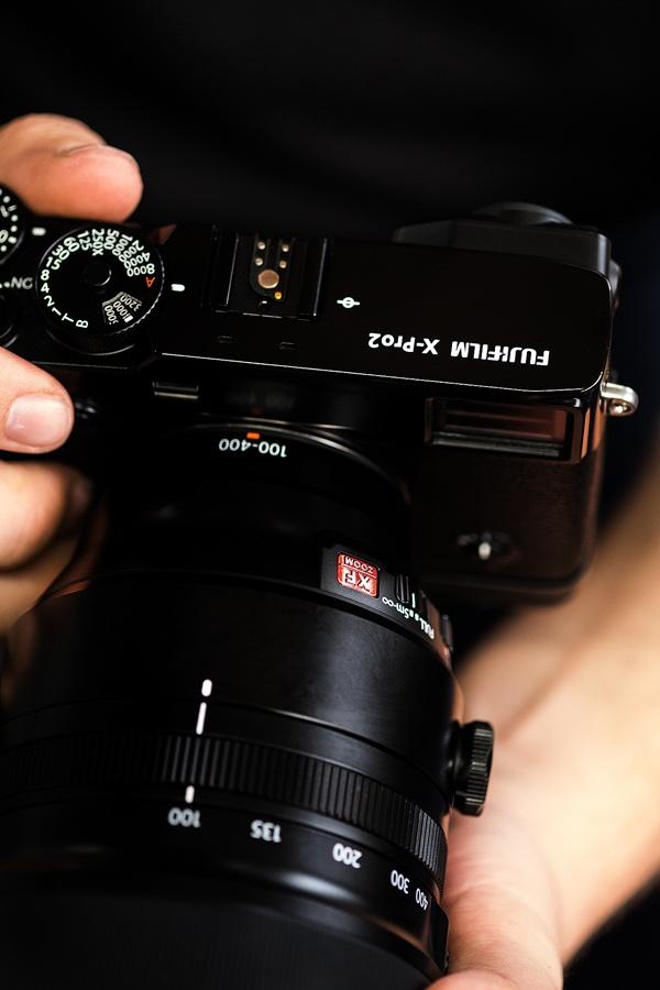 Fujifilm_X-Pro2_006.jpg