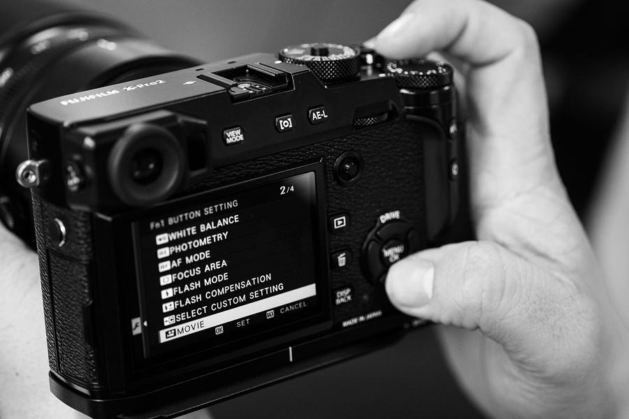 Fujifilm_X-Pro2_007.jpg