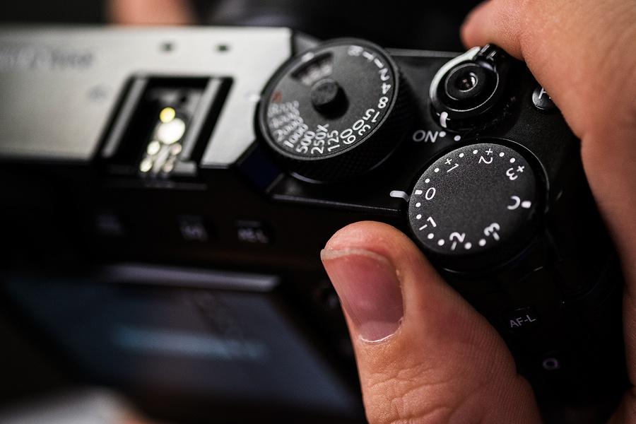 Fujifilm_X-Pro2_009.jpg