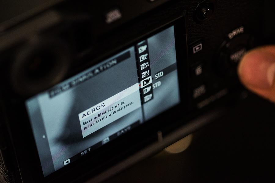 Fujifilm_X-Pro2_010.jpg