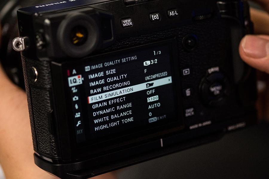 Fujifilm_X-Pro2_012.jpg