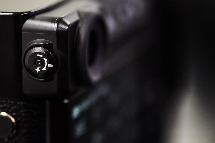 Fujifilm_X-Pro2_014.jpg