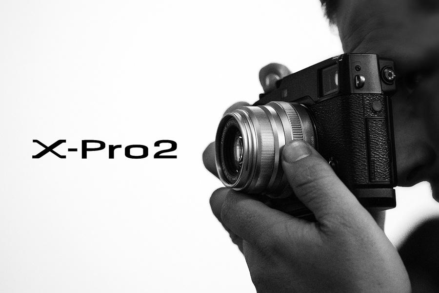 Fujifilm_X-Pro2_015.jpg