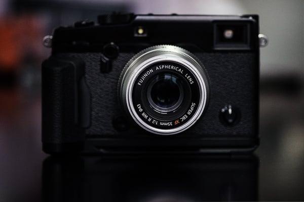 Fujifilm_X-Pro2_016.jpg