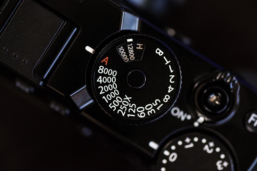 Fujifilm_X-Pro2_023.jpg