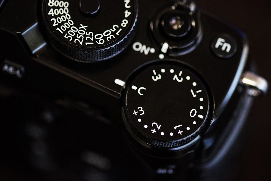 Fujifilm_X-Pro2_024.jpg