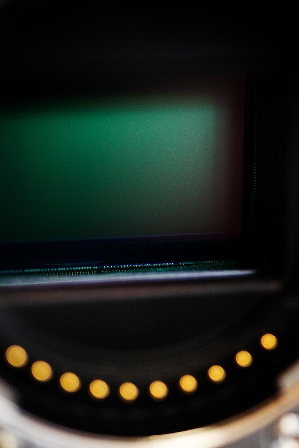 Fujifilm_X-Pro2_025.jpg