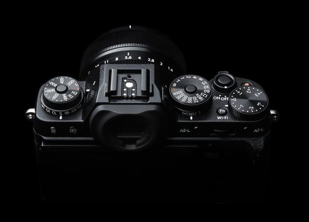 Fujifilm_X-T1-1