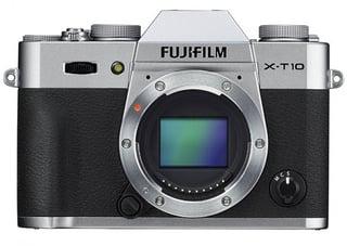 Fujifilm_X-T10