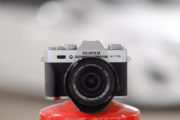 Fujifilm_X-T10_Leigh_Diprose_001