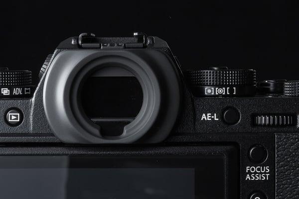 Fujifilm_X-T1_AE-L.jpg
