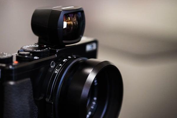 Fujifilm_X70_002-1.jpg