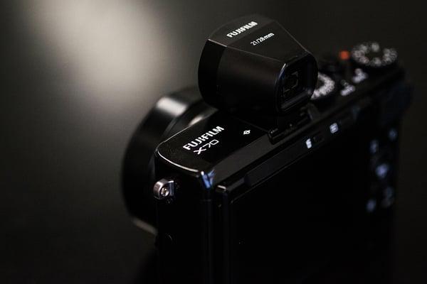 Fujifilm_X70_003-1.jpg