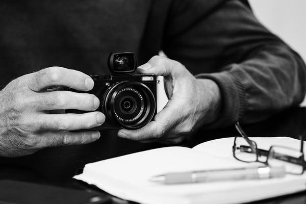 Fujifilm_X70_004-1.jpg