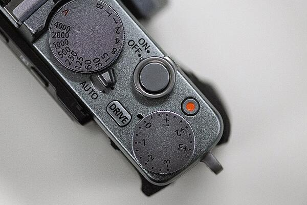 Fujifilm_X70_007-1.jpg