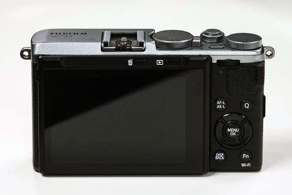 Fujifilm_X70_009-1.jpg