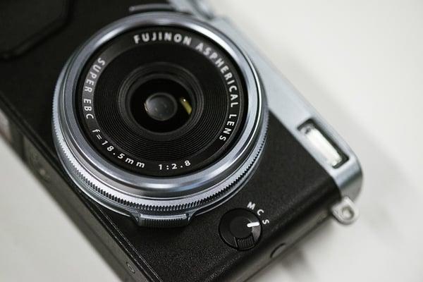 Fujifilm_X70_010-1.jpg