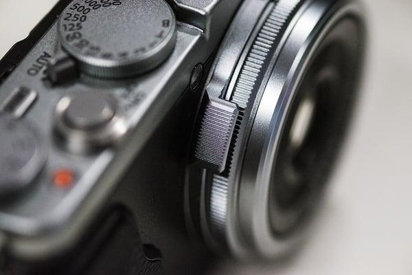 Fujifilm_X70_011-1.jpg