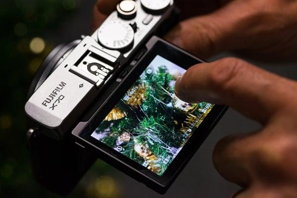 Fujifilm_X70_012-1.jpg