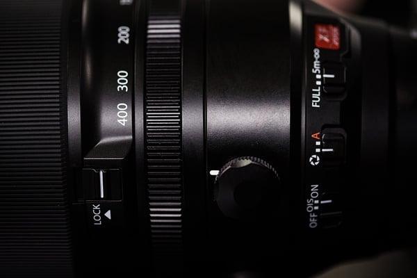 Fujifilm_XF100-400mm_001.jpg