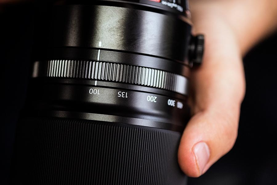 Fujifilm_XF100-400mm_003.jpg