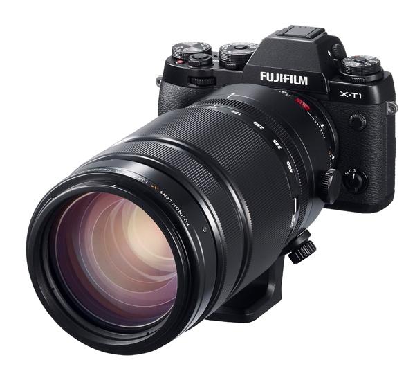 Fujifilm_XF100-400mm_004.jpg