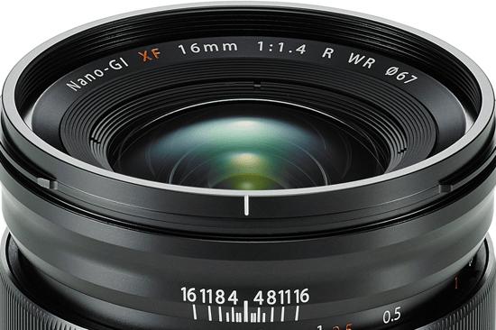 Fujifilm_XF16mm