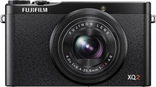 Fujifilm_XQ2