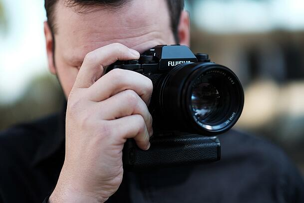 Fujifilm_X_Series-_Leigh_Diprose_006