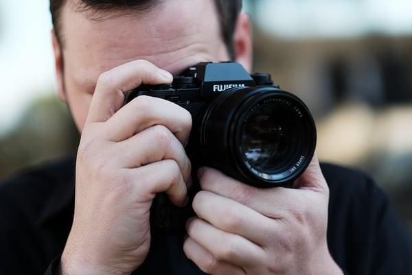 Fujifilm_X_Series-_Leigh_Diprose_007