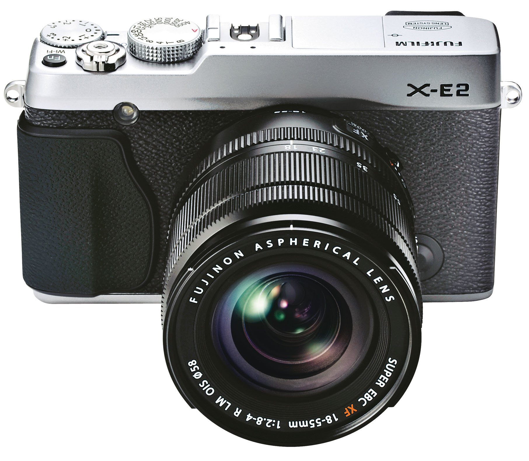 FujifimX-E2-Front.jpg