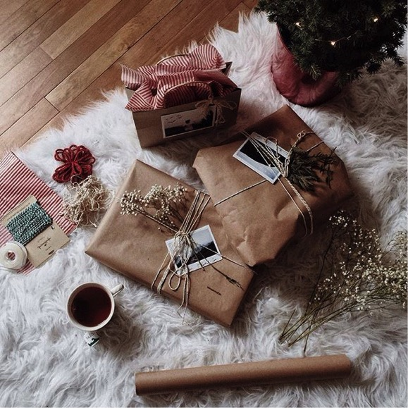 Instax-gift-wraping-ideas.jpg