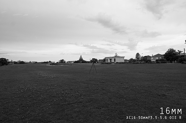 Leigh_Diprose_-_Fujinon_XC16-50mm_-_16mm_001.png