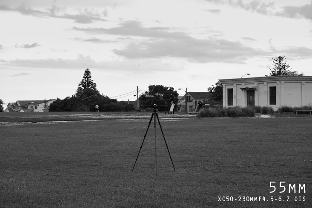 Leigh_Diprose_-_Fujinon_XC50-230mm_-_50mm_001.png