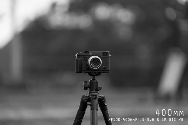 Leigh_Diprose_-_Fujinon_XF100-400-_400mm__001.png