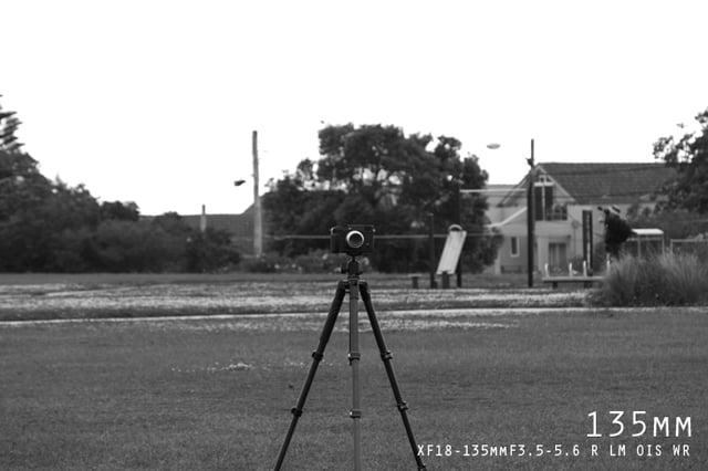Leigh_Diprose_-_Fujinon_XF18-135mm_-_135mm_001.png
