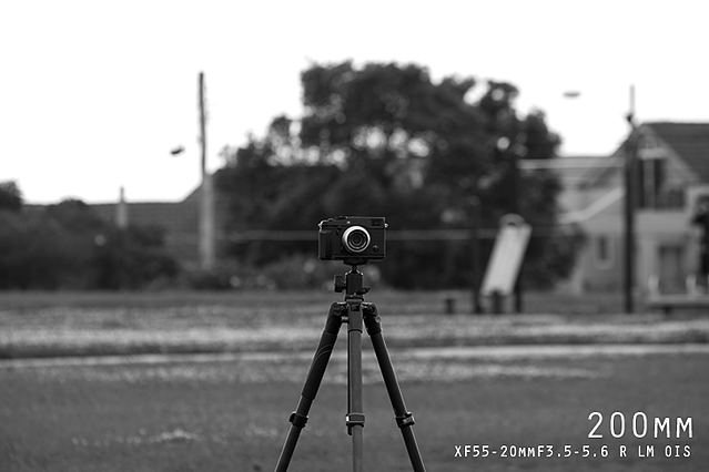 Leigh_Diprose_-_Fujinon_XF55-200mm_-_200mm_001.png