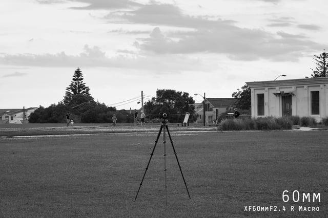 Leigh_Diprose_-_Fujinon_XF60mm_001.png